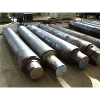 Best High Speed Back Up Rolling Mill Rolls For Longitudinal Cutting Tools Diameter 250 - 650 mm  UT test wholesale