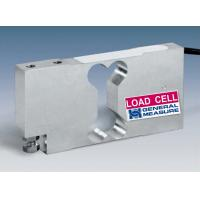 Best 5kg - 35kg Single Point Load Cell Double Bending Beam With 3000 V wholesale