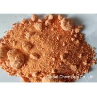Buy cheap 99.8% purity strong effect Research Chemicals Powder 5fmdmb2201 for human and from wholesalers