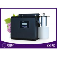 Best 5000M3 With Time Program HVAC Scent Diffuser,Essential Oil Machine For Shopping Mall wholesale