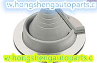 Cheap RUBBER SEAL ROOF FLASHING FOR AUTO SUSPENSION SYSTEMS for sale