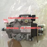 China BOSCH fuel injection pump 0470006006 , 0 470 006 006 , 0470 006 006 ,for Cummins 3965403 , 396.5403 on sale