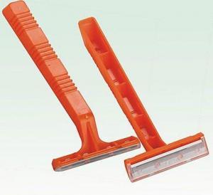 Best Disposable Razor(Sl-3022s)&&Single Blade Razor wholesale