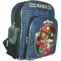 Cheap cheap grean school bag with different styles for sale