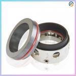 Best John Crane 59U Component Mechanical Seals , Multi Spring Mechanical Seal wholesale