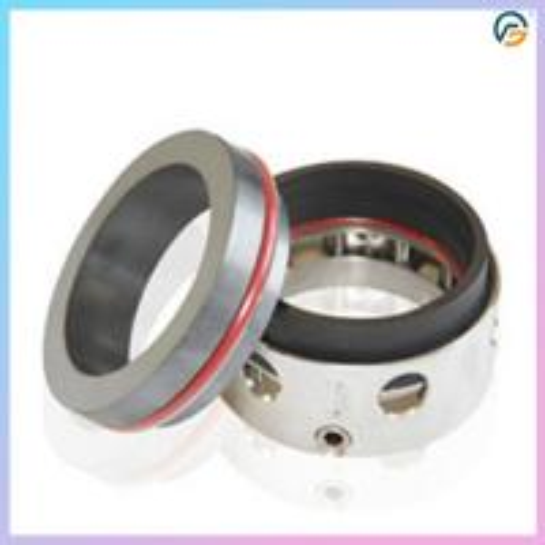 Cheap Unbalanced John Crane Component Mechanical Seals Replacement 58U/59U Multi Spring for sale