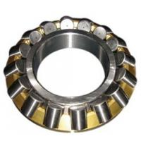 Best 29240E Stainless Steel Open Thrust Roller Bearing For Industry wholesale