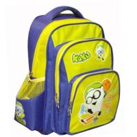 Cheap low price school bags girls with your own design for sale