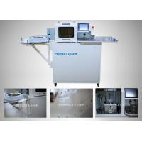 Best Three-dimensional Simulation with LCD Screen for Aluminum Strip Bending wholesale