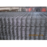 Best 8✖8mm Carbon Steel Red Removable Barriers wholesale