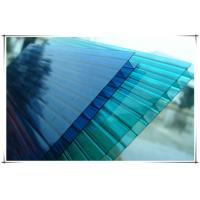 Clear Plastic Corrugated Roofing Sheets Images