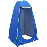 Best Pop Up Portable Dressing Room Tent For Outdoor Camping wholesale