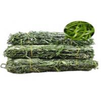 Best Sea Tangle Strip Dried Kelp Seaweed Rich In Vitamins And Minerals healthy wholesale