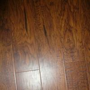 Best Natural/carbonized Floating/Inter locking bamboo flooring wholesale