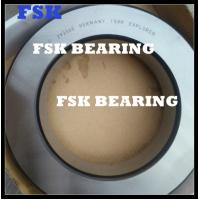 Best Germany Quality 29336 E Spherical Roller Bearing for Mining Industry wholesale