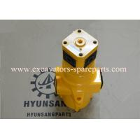 Best 60911010395 Excavator Swivel Joint For XCMG XE150 XE210 XE215 XE200 XE270 wholesale