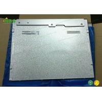 Best Normally White M190EG02 V9  AUO LCD Panel 19.0 inch with 376.32×301.056 mm Active Area wholesale