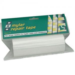 Quality aluminum foil tape wholesale