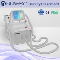Best Home and salon use body contour lipo laser + cryolipolysis fat freeze liposuction machine wholesale