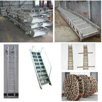 Cheap Marine accommodation ladder, wharf ladder, rope ladder,ship embarkation ladder for sale