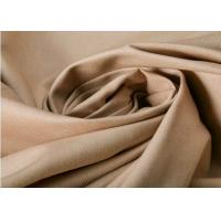 Best Custom Made Color Heavy Twill Fabric No Harmful Dust And Waste Created wholesale
