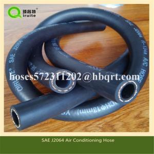 Best AC hoses pipe sae j2064 type E wholesale