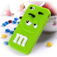 Best new arrival protection cute silicone phone case wholesale