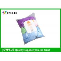 Best House Cleaning Items Dust Cleaning Cloth Set , Antibacterial Microfiber Cloth wholesale