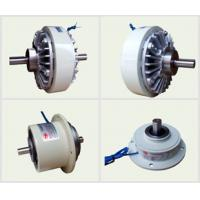 Best Magnetic Clutch And Brake In Machine Fitting(LZ-PC/PB) wholesale