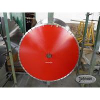 "Best 28""-60"" Precast concrete diamond saw blade, precast cutting, fast cutting wholesale"