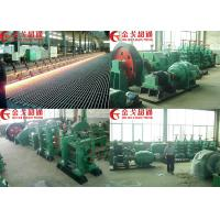 Best High Durability Hot Rolling Line Environmentally Friendly Design wholesale