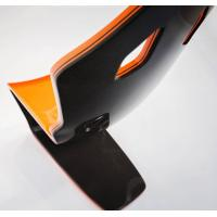 Best Extremely Light Carbon Fiber Furniture Anti - Shock Glossy Surface Effect wholesale