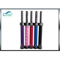 Best Colored Mini e hose cig e hose hookah Shisha Pen Vaporizer original with big vapor wholesale
