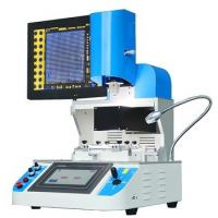 Buy cheap WISODMSHOW Optical alignment system BGA rework station WDS-700 for xiaomi motherboard Iphone/Samsung/HTC rework CHINA from wholesalers