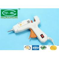 Precision hot glue gun Hot Adhesive hot melt glue spray gun 15w -100w