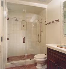 China high quality new design sliding door shower cabin corner entry square shower enclosure on sale