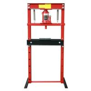 Best High quality Shop Press Press Pressure 20T AOS781 wholesale
