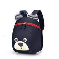 China Cartoon Cool Teen Backpacks , Laptop Travel Bag Sublimation Print Baby Girl Boy on sale