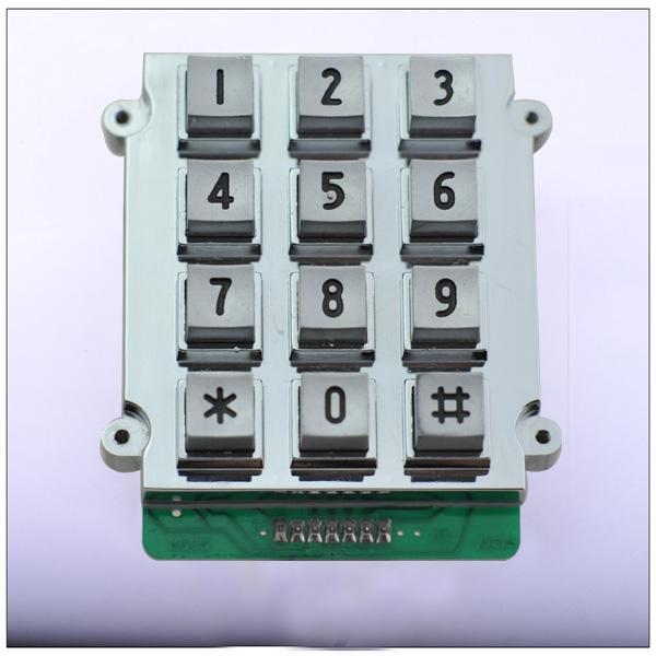 Pz58cb0c0 Cz5363210 3x4 Bright Metal Telephone Keypad For Kiosk additionally Reading Multiple Pressed Keys Matrix Keypad Pic Microcontroller likewise Tabletnewsupdatee blogspot furthermore 164380 moreover Electronic  bination Lock Using Ic Ls 7220. on using a 3x4 keypad