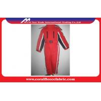 Adult Ski Coverall Mens Outdoor Jackets Breathable and Waterproof Snowboard Clothing