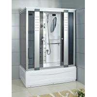 Best Bathroom showers water repellent shower enclosures with frame shower cubicle wholesale