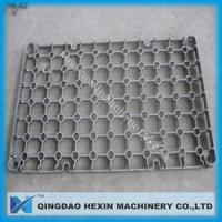 Best Base tray, grids and baskets, high alloy heat resistant casting base tray, grids and baskets wholesale