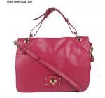 Best Miu miu  handbags wholesale