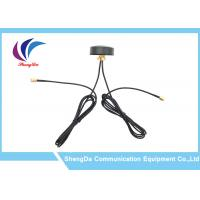 Best Innovative Automotive Gps Antenna With Magnetic Base Short - Circuit Protection wholesale