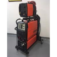 Best Indusrty Aluminium Mig Welding Machine wholesale