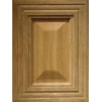 Best Bathroom cabinet with mirror wholesale
