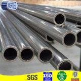 Best ERW steel pipe wholesale