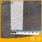 Best Custom Medium Duty Aluminum Magnesia Firebrick Cement Kiln Refactory Bricks wholesale