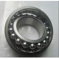 Best Buy 1202k Bearing lots from China, Wholesale 1202k Bearing, Self Aligning Ball Bearings wholesale