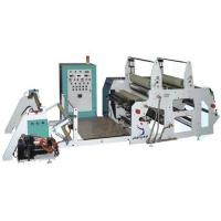 Hot Melt  Piece-Material Coating Machine